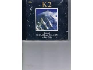 CD K 2