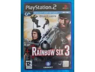 Games | Sony PlayStation 2 11x Playstation 2 Games