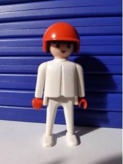 Playmobil Figuur 1974