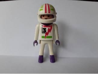 Playmobil figuur 1992