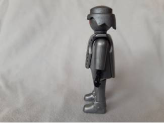 Losse poppetjes Playmobil Robot