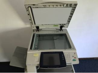 Printers en Cartridges Xerox WorkCentre 7425