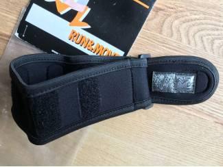 Arm Belt Neo van Run&Move