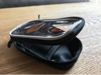 Pocket Audio een Add On van Run&Move