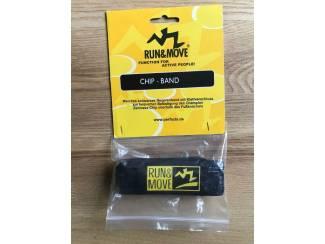 Chipband van Run&Move