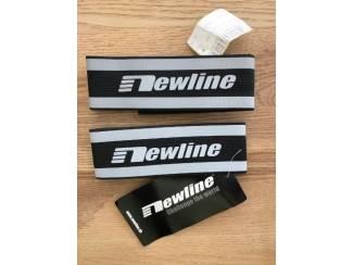 Newline Reflective band (2pk)