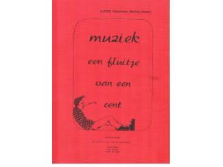 Kleuterbouw Muzikale Thema's