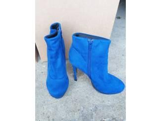 Schoenen Uitgaan schoenen