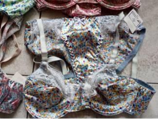 Partijhandel partij leuke lingerie