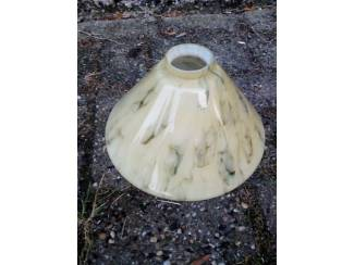 Lampe kap