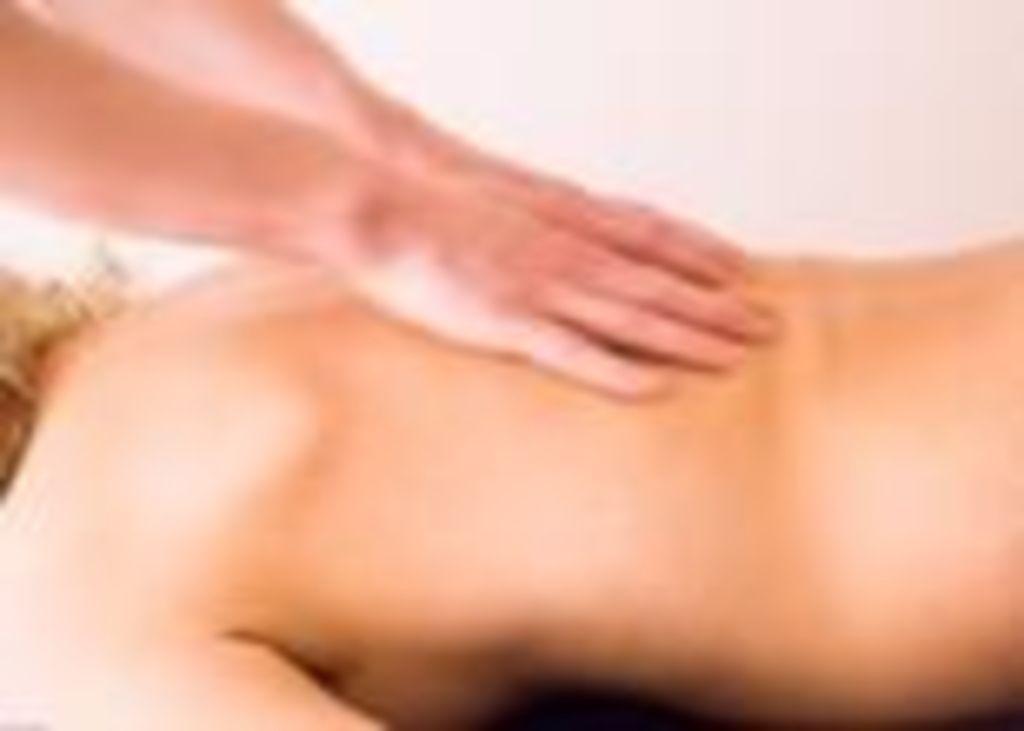 utrecht masseuse gevraagd vanaf 21 jaar .