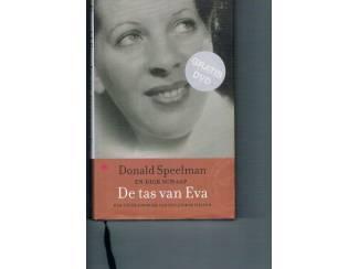 De tas van Eva – Donald Speelman en Dick Schaap