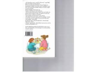 Kinderboeken O, denneboom – Jacques Vriens/Dagmar Stam