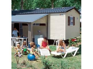 Caravan accessoires Camping- caravanshop Caravan INN aan de Costa Brava Spanje