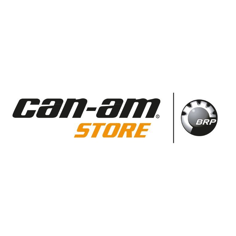 Can-Am Store