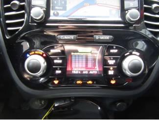 Nissan Nissan Juke | 1.2 DIG-T S/S N-CONNECTA