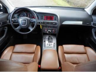 Audi Audi A6 2.4   PRO LINE   AUTOMAAT