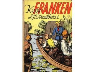 Kees Franken - L.H. Stronkhorst