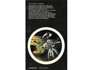Hobby en Techniek Van vuurpijl tot ruimteschip - John W.R. Taylor