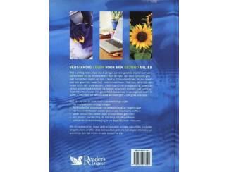 Medisch en Gezondheid Verstandig leven voor een gezond milieu - Readers Digest