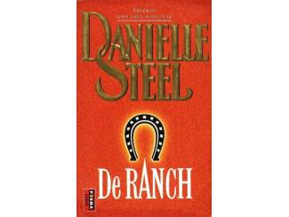 De Ranch - Danielle Steel