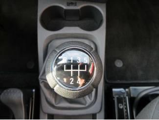 Opel Opel Meriva 1.4-16V  TEMPTATION
