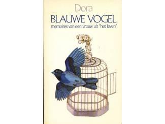 Dora - Blauwe Vogel