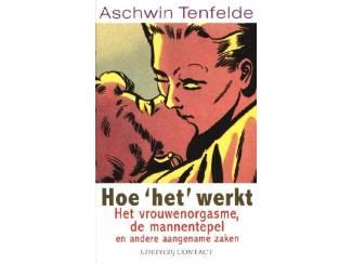 Hoe 'het' werkt - Aschwin Tenfelde