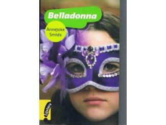Lijsters – Belladonna – Annejoke Smids