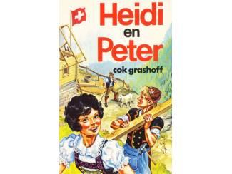 Heidi en Peter - Cok Grashoff