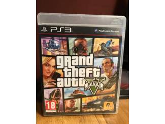 Games   Sony PlayStation 3 5x Play Station 3 Games