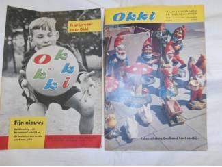 Okki 41e jaargang 1959/1960