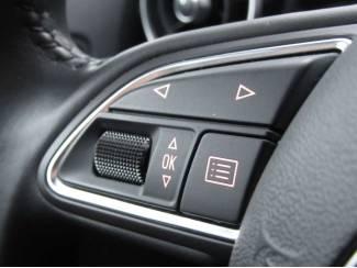 Audi Audi A1 Sportback   1.4 TFSI Connect