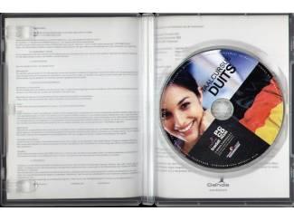 Talen Taalcursus Duits - CD - ROM