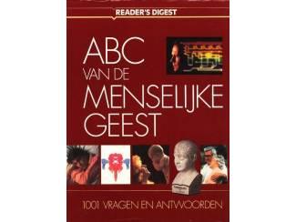 ABC van de Menselijke Geest - Readers Digest