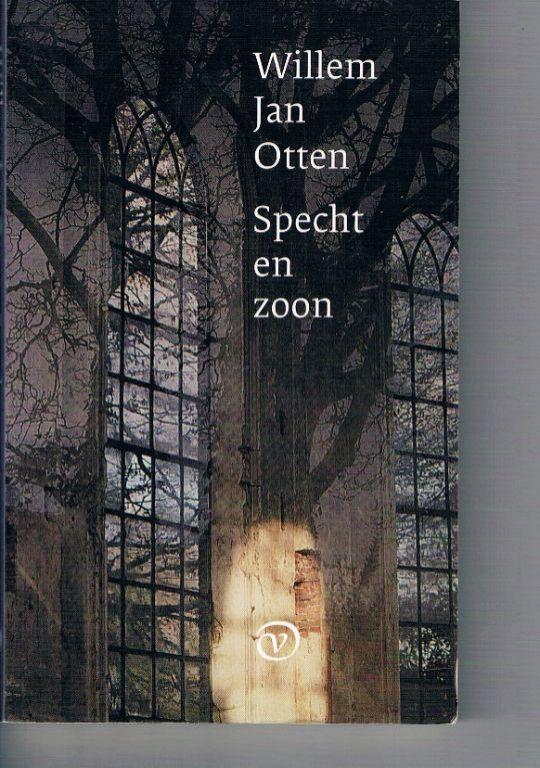 Specht en Zoon – W.J. Otten
