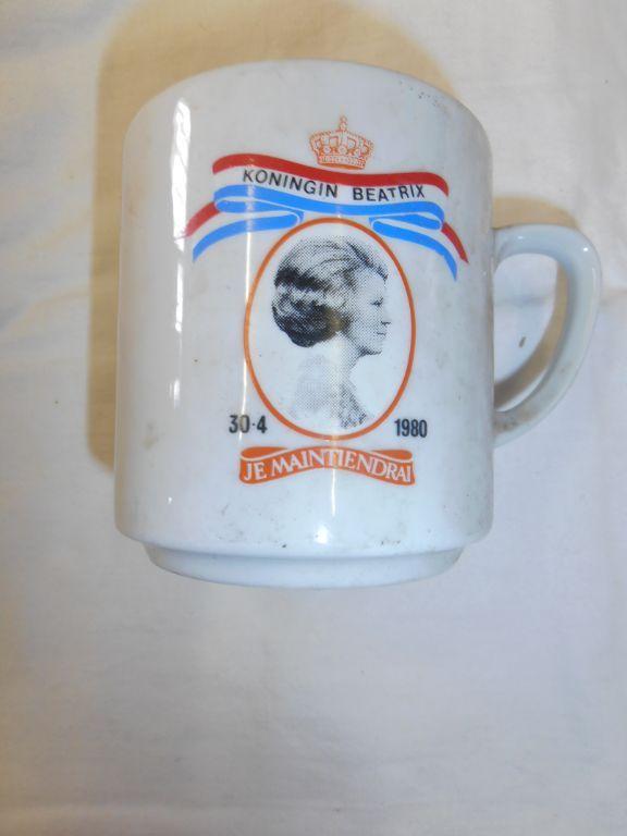 Mok 1980 Beatrix