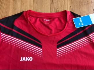 Sportkleding Jako T-Shirt Pro XL