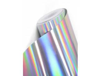 Hobby en Vrije tijd Speciaal Vinyl diverse kleuren