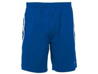Sportkleding Stanno Pisa Shorts Sportbroek Heren - Maat L