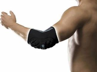 Anders Stanno Elbow Support maat S