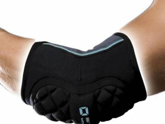 Stanno Elbow Support maat S
