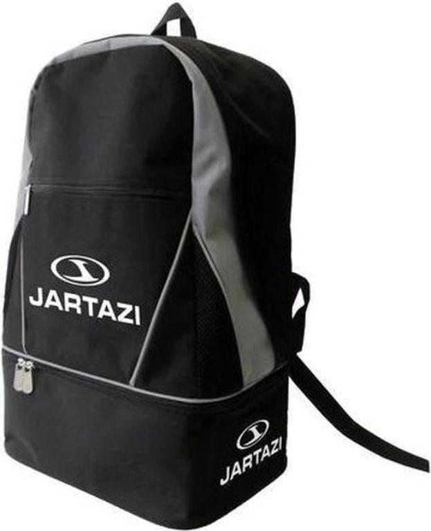 Jartazi Backpack 25 liter