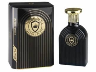 Conclude For Men herenparfum