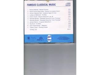 CD CD U aangeboden: de CD