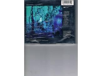 CD CD Enya