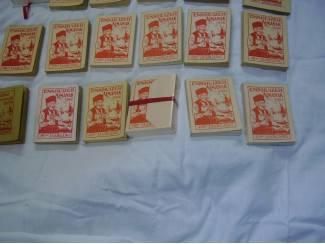 Collectie Enkhuizer Almanak (doos 22)