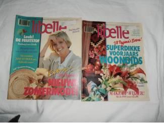 Libelle 1990