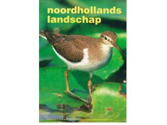 Collectie Noordhollands Landschap (doos 60)