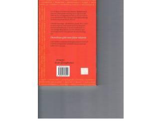 Reisboeken Survivalgids vakantie – Caja Cazemier